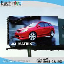 Hot selling!!! factory price p5,P6,P8,P10 big outdoor tv advertising led screen Hot selling!!! factory price p5,P6,P8,P10 big outdoor tv advertising led screen