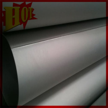ASTM B862 Grade 2 Welded Titanium Tube Price