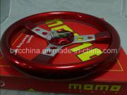 5136 ABS Racing Steering Wheel (MM)