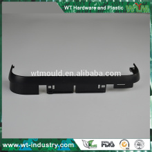Shenzhen mold maker injection molds for Printer cover mould/ Printer molding part Plastic Part