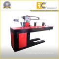 Straight Seam Welding Machine for Steel Garbage-Can