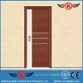 JK-PU9408 portes d'intérieur en mousse chinoise en mousse