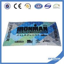 Пляжное полотенце Ironman (SST1055)