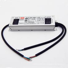 NEUES PRODUKT MEANWELL ELG-200-48B 200W 48V pfc hohe effizienz 48 v dc netzteil