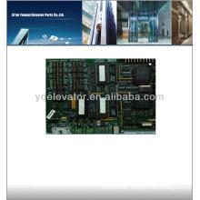 KONE ELEVATOR PARTS 600 CPU BOARD 476200H04 PCB board