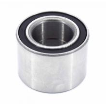 China OEM for China Wheel Hub Bearing, Front Wheel Bearing, Auto Wheel Bearing Exporters FORD Wheel Bearing YS4Z1A049AA supply to Romania Factories