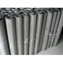 Wire Netting Square Wire Mesh