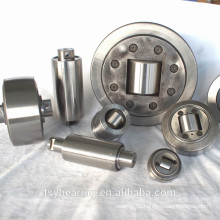 High quality high temperature composite roller bearings 4.063HT