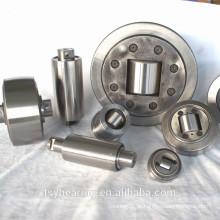 Rolamentos de rolos compostos de alta temperatura de alta qualidade 4.063HT