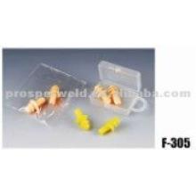 EAR MASK/EARPLUG F-305