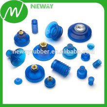 mini customized suction cup