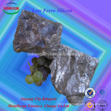 Rare Earth low silicon iron/siliconeisen - Buy low silicon iron/siliconeisen,Fe Si,Ferro Alloys For Foundry Product