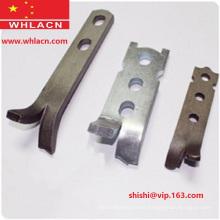 Ancla de extensión de erección de hormigón prefabricado (hardware de construcción)