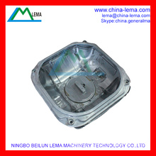 Hot Sale Die Casting LED Housing