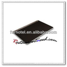 V010 energiesparende geprägte Aluminiumlegierungs-Blatt-Wanne