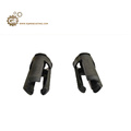 Electrical parts injection molding