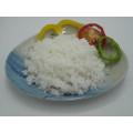 Ronda de arroz instantáneo Konjac