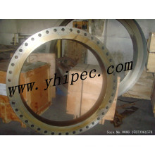 Top Qiality Steel Pipe Flange