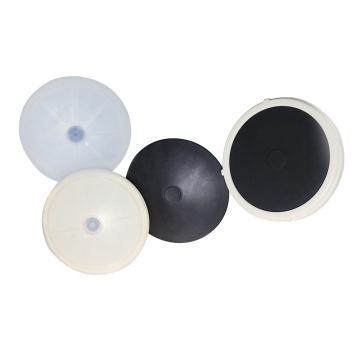 Aireador de disco de burbuja fina para sistema de tratamiento de agua