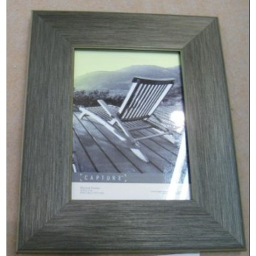 Hot Selling ps Photo Frame 4x6inch