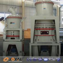 Popular superfine grinding pulverizer machine for sale