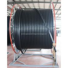 Tuyau composite flexible à haute pression