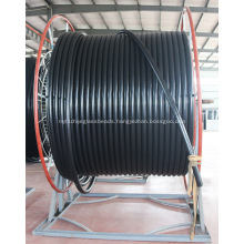 High Pressure Flexible Composite Pipe