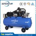 CE ISO alta qualidade china fornecedor de ouro 20 galão compressor de ar