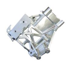 Steel Welding Parts