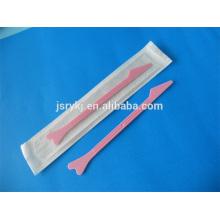 sterile cervical scraper