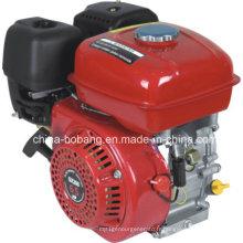 168f 6.5HP Moteur à essence à quatre temps (BB-168F-1)