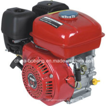 168f 6.5HP Four Stroke Gasoline Engine (BB-168F-1)