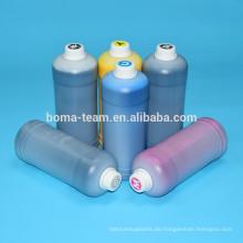 Druckfarben Für HP 791 Bulk-Tinte Für HP Designjet 9000 10000