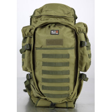 Multi Functional Tactical Bag