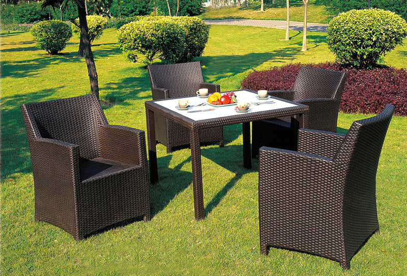 resin wicker patio furniture2