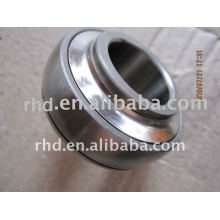 nsk stainless ball bearing SUC201 SUC202