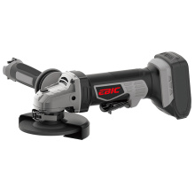 Power Tools 18V Li-ion Cordless sudut penggiling