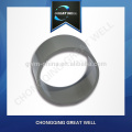 Sintered Neodymium Ring Magnet