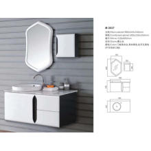 Hot Sale Furiniture Bathroom Vanity Cabinet