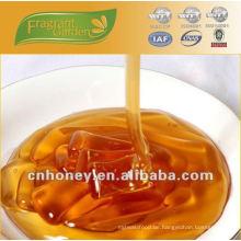Export Vitex Honig, reiner Honig, bester Honig