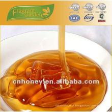 Exportar vitex mel, puro mel, melhor mel