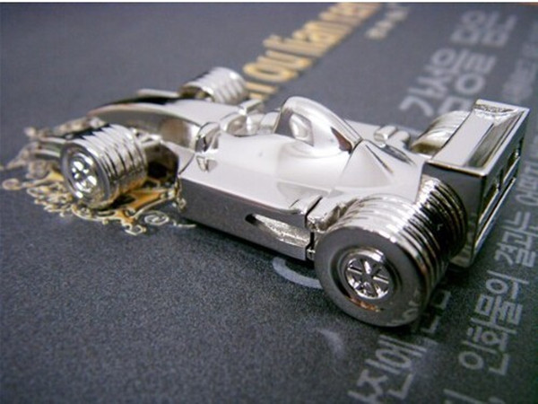 Customized USB Flash Drive