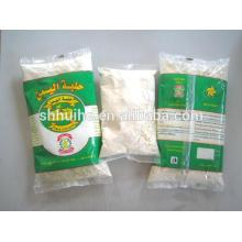 Máquina de embalagem do pó do coco / máquina de embalagem da farinha / máquina de venda