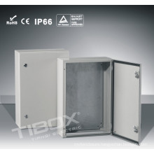 Metal Wall Mount Enclosure