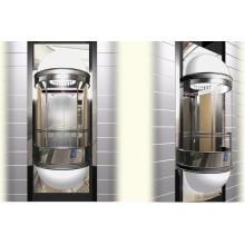 High-End Designed Observation Elevator Großhandel