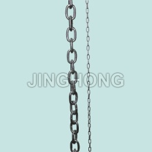Link Chain DIN5685