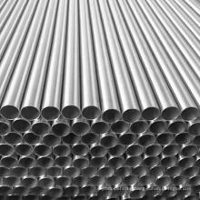 90Mm 50Mm 28Mm Diameter Stainless Steel Pipe