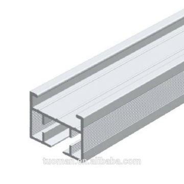 TOMA-Good quality Aluminum curtain rail