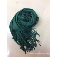 New viscose scarf 180X70CM 150g stock scarf 7 colors