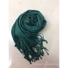 Новый вискозный шарф 180X70CM 150г шток для одежды 7 цветов